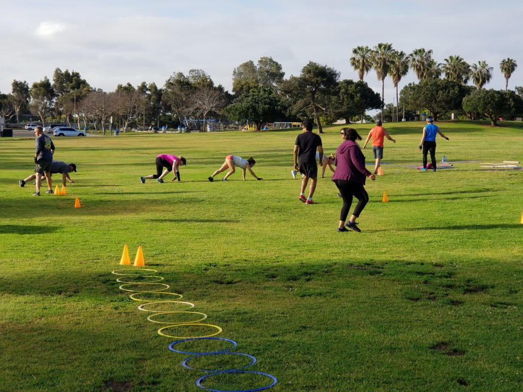 HIIT-GROUP-FITNESS-CLASSES-SANDIEGO