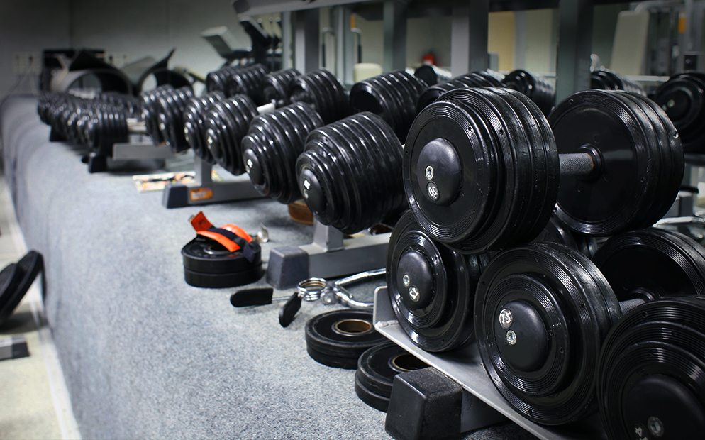 OVER-40-FITNESS-GYM