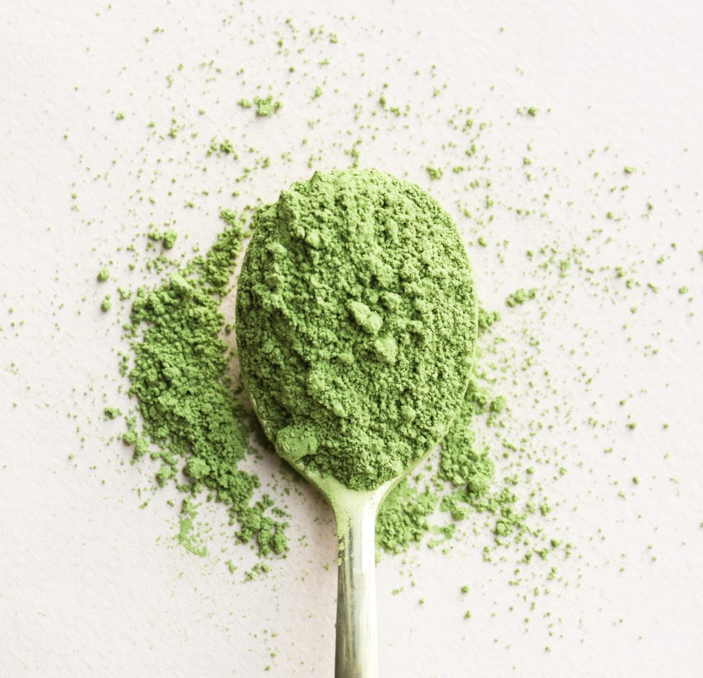 over40-fitness-supplements-greens
