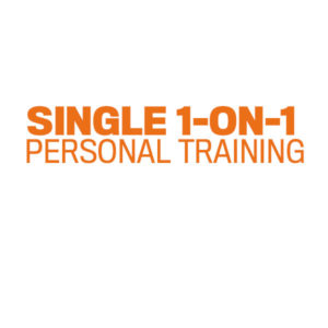 SINGLE-1ON1-PT