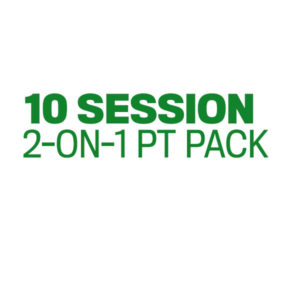 1ON1-PERSONAL-TRAINING