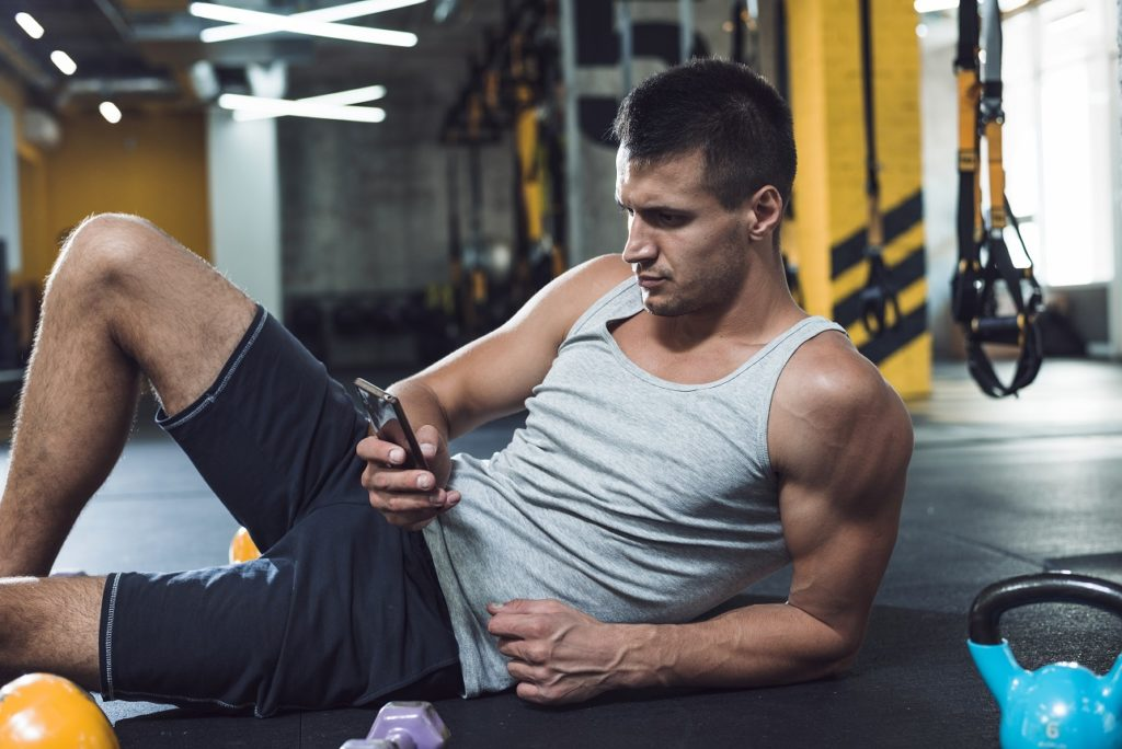 online-personal-training-over40