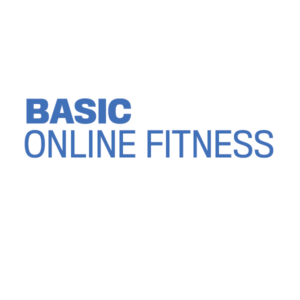 ONLINE-FITNESS-OVER40