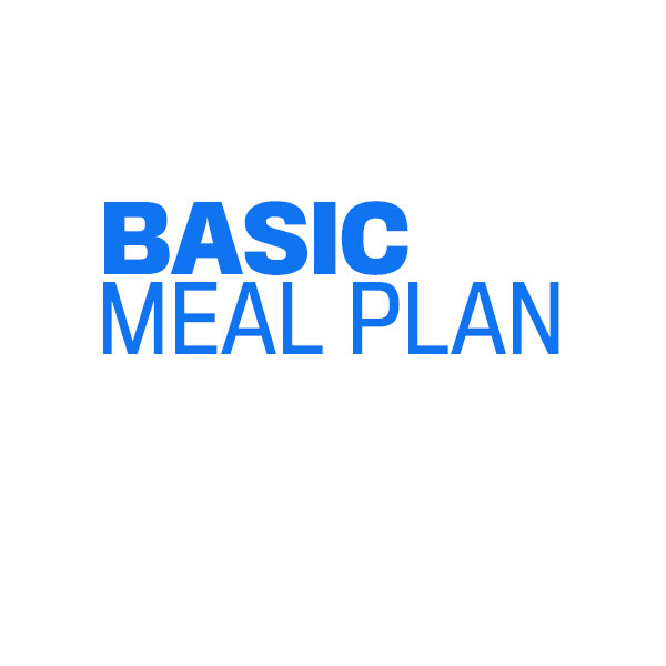 BASIC-NUTRITION