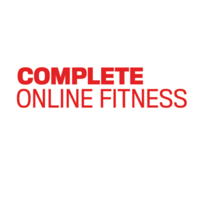 ONLINE-FITNESS-OVER40-SANDIEGO