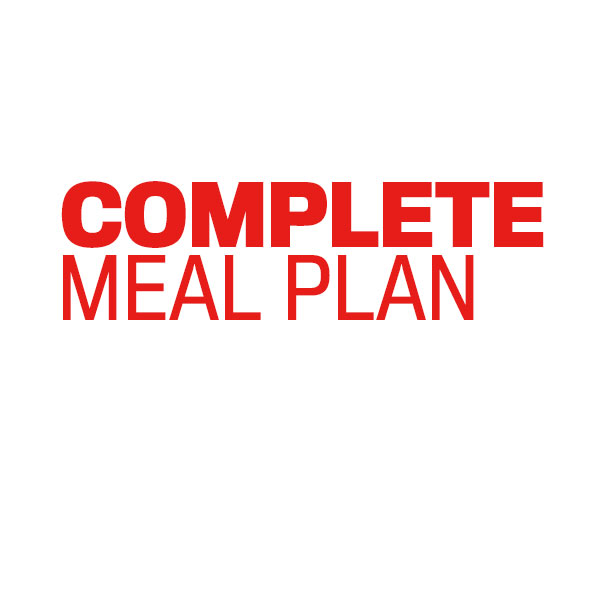 COMPLETE-NUTRITION