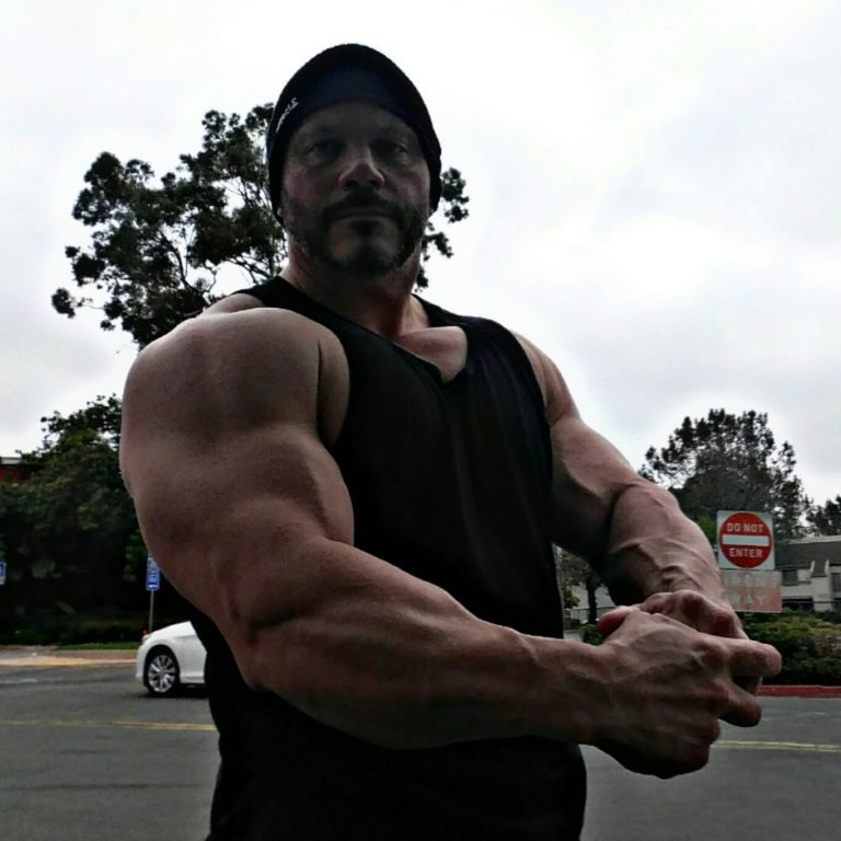 OVER40FITNESS-TRAINER-SAN-DIEGO
