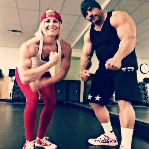 OVER40FITNESS-SAN-DIEGO-BRYANSCHULER