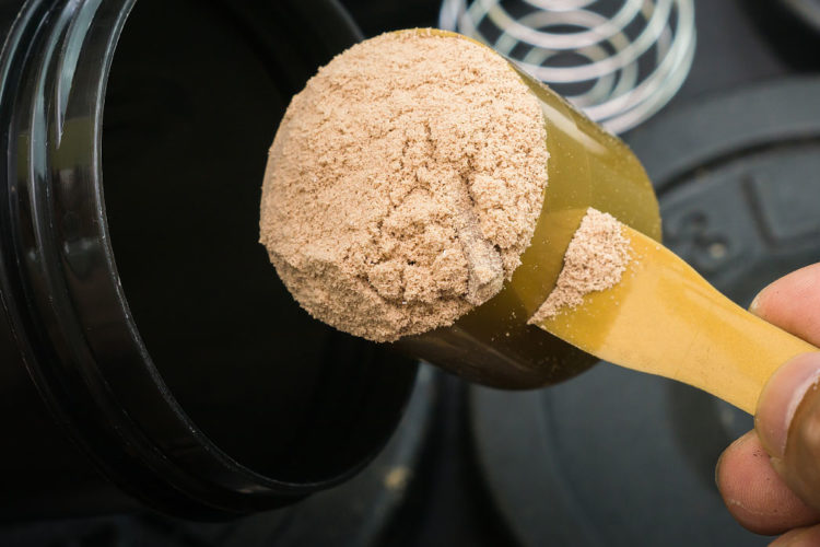 protein-powder-over40