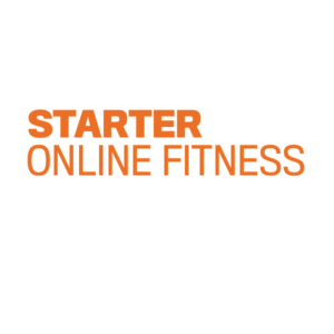ONLINE-FITNESS-OVER40-SD