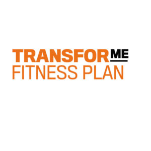 TRANSFORME-FITNESS-BOOTCAMP