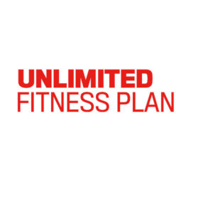 UNLIMITED-FITNESS-BOOTCAMP