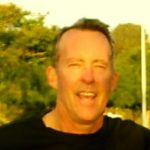 JEFF-OVER40-CARMELVALLEY