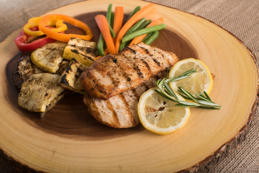 protein-chicken-over40-fitness