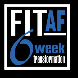 6week-fitness-challenge