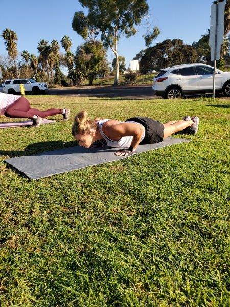 over-40-strength-training-5
