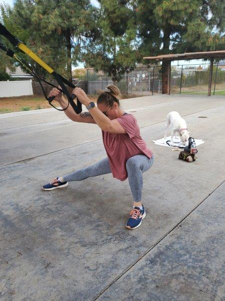 over-40-strength-training-6